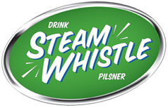 Case-Study-Logo-Steam-Whistle-Brewery