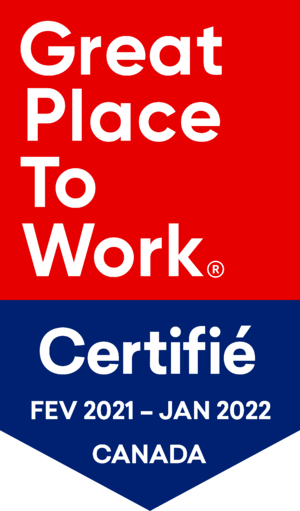 Great Place to Work Certification Badge February 2021-1