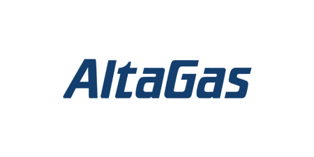 Logo-AltaGas