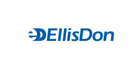 Logo-EllisDon