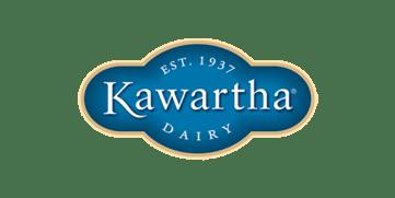 Logo-KawarthaDairy