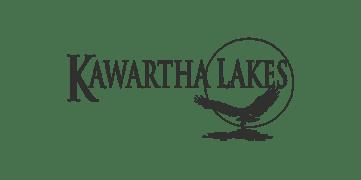 Logo-KawarthaLakes