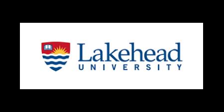 Logo-LakeheadU