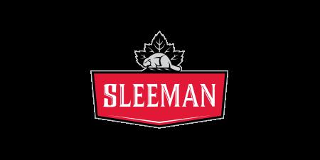 Logo-Sleeman