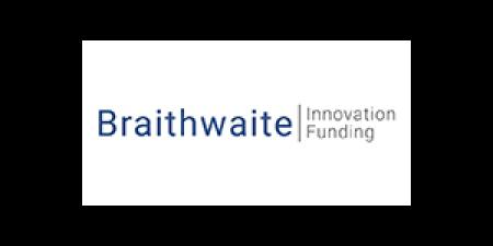 Partner-Braithwaite