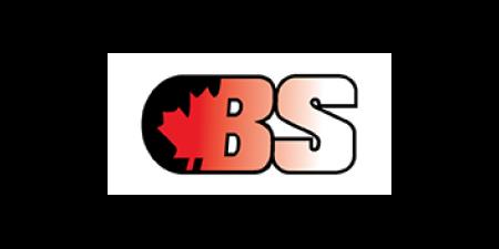 Partner-CBS