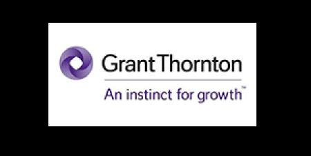 Partner-Grant-Thornton