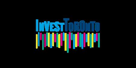 Partner-Invest-Toronto