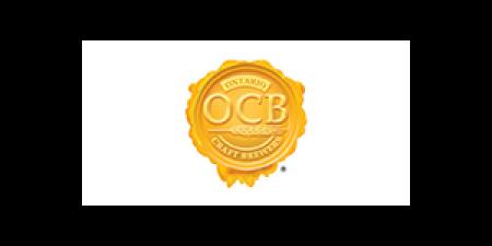 Partner-OCB