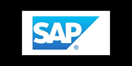 Partner-SAP