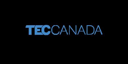 Partner-TEC-Canada