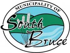 South Brice