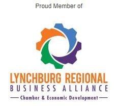 Partner-Lynchburg Alliance