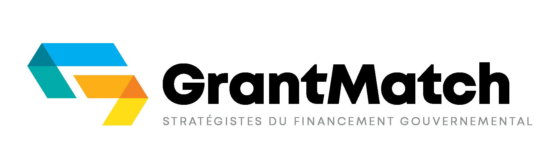 grantmatchlogo