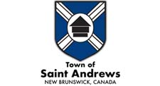 saint-andrews-logo-
