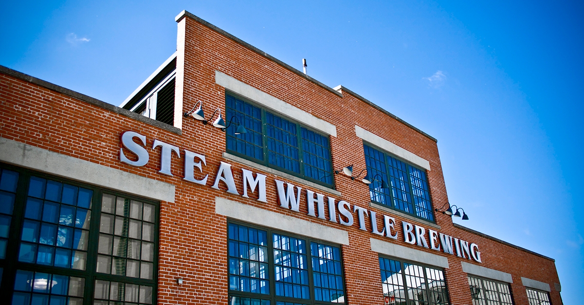 steam-whistle-roundhouse